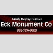 Foto de Eck Monument Co