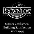 Brownlow and Sons Co. Inc.'s profile photo