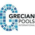 Grecian Pools International's profile photo