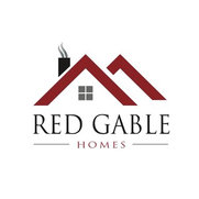 Red Gable Homes's photo