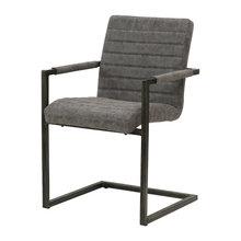 Color + Furniture - 1800 Washington