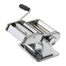 GEFU - Pasta Machine - Pasta Makers and Accessories