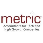 Metric Accountants Ltd's photo