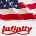 Infinity Home Improvement's profile photo