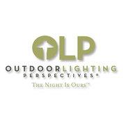 Outdoor Lighting Perspective Little Rock Jonesboro