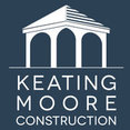 Keating Moore Construction's profile photo