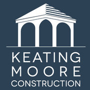 Keating Moore Construction's photo