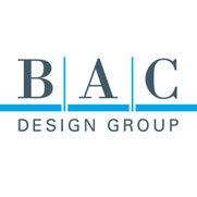 BAC Design Group's photo