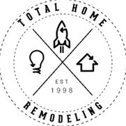 Total Home's photo