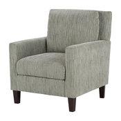 Jakob Club Chair