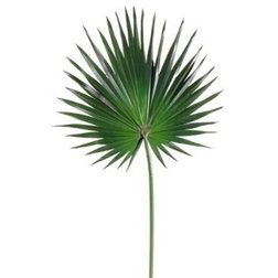 Tropical Artificial Plants And Trees by Silk Flower Depot