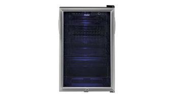Haier Refrigerators