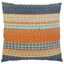 Transitional Decorative Pillows by Plutus Brands