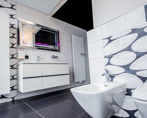 Priebe Unna 11 best dortmund bathroom with a bidet ideas photos houzz