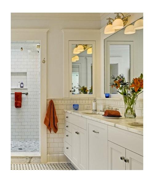 Hinges For Custom Oversized Mirrored, Bathroom Medicine Cabinet Hinges