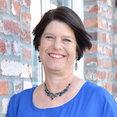 Gloria Carlson - Harrell Remodeling, Inc.'s profile photo