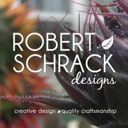 Robert Schrack Designs's photo