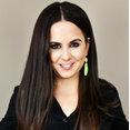 Megan McGraw Interior Design's profile photo