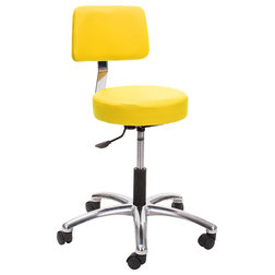 Contemporary Office Chairs by Brandt Equipment LLC