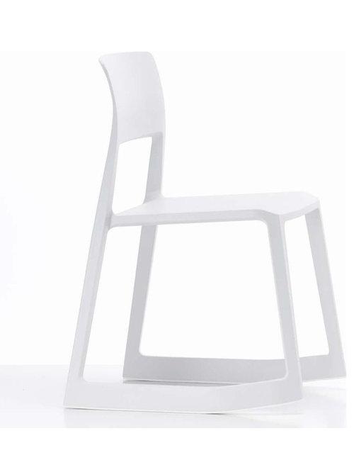 design schaukelstuhl stefania vola liegt im zeitgeist | möbelideen, Mobel ideea