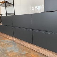 Nagad Cabinets Brooklyn Ny Us 11230