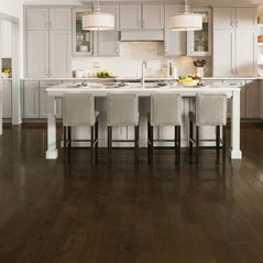Fca Flooring Specialists Shorewood Il Us 60404