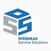 Foto de Overhead Service Solutions LLC