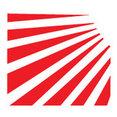 Pure Infrared Heating Ltd's profile photo