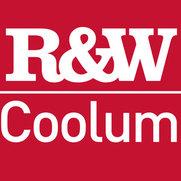 Richardson & Wrench Coolum's photo