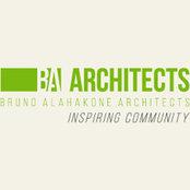 BA Architects's photo
