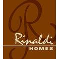 Rinaldi Homes's profile photo