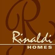 Rinaldi Homes's photo