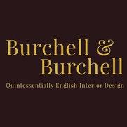 Burchell Interiors's photo