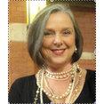 Foto de perfil de LS Lindstrom LLC