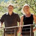 Nielsen:Schuh Architects's profile photo