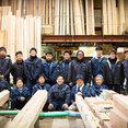西渕工務店さんのプロフィール写真
