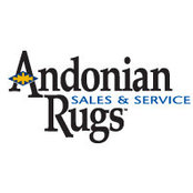 Andonian Rugs Sales & Service's photo