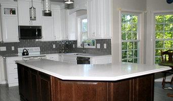 Kitchen [1]