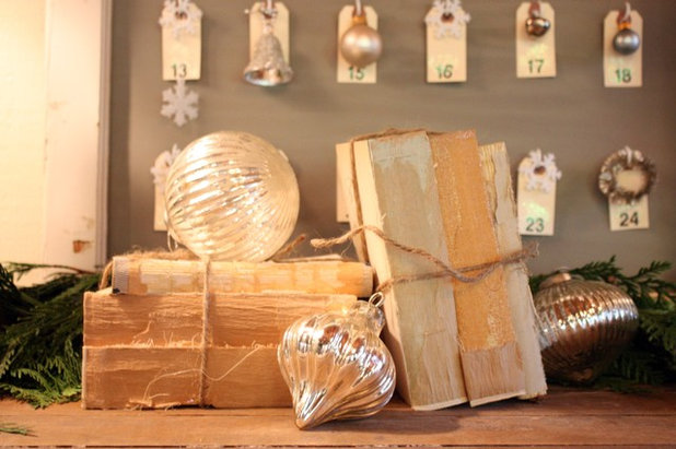 Traditional  by My Sweet Savannah