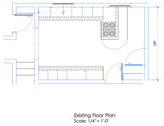 Floor Plan jenni leasa