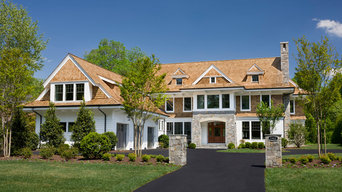 Private Residence - McLean