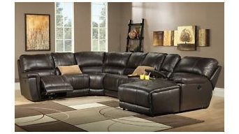 Furniture Store On Line~