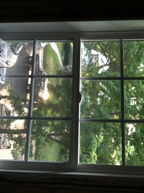decorative bathroom replacement windows best window for use in shower   best window for use in shower