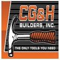 CG&H Builders, Inc.'s profile photo