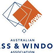 Australian Glass and Window Association's photo
