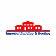 Foto de Imperial Building & Roofing