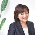 おうちデザイン研究所さんのプロフィール写真