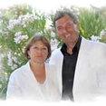 Photo de profil de Le balcon des Alpilles