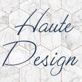 Haute Design's profile photo