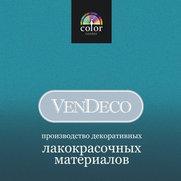 Фото пользователя VenDeco